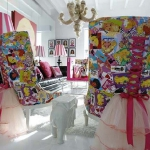 barbie-dream-house-2-home-tours1-9.jpg