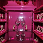barbie-dream-house-2-home-tours1-17.jpg