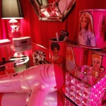 barbie-dream-house-2-home-tours1-18.jpg