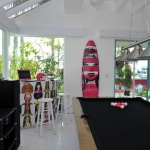 barbie-dream-house-2-home-tours1-20.jpg