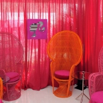 barbie-dream-house-2-home-tours1-21.jpg