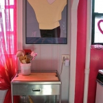 barbie-dream-house-2-home-tours2-14.jpg