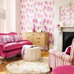 barbie-dream-house1-1.jpg