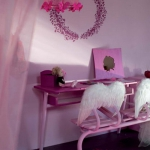 barbie-dream-house1-6.jpg