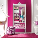 barbie-dream-house1-8.jpg