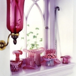 barbie-dream-house1-9.jpg