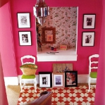 barbie-dream-house8-4.jpg