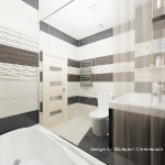 bathroom-contrast-black-and-white2-3.jpg