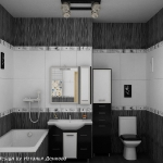 bathroom-contrast-black-and-white3-1.jpg