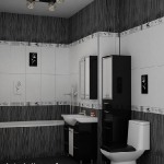bathroom-contrast-black-and-white3-4.jpg