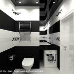bathroom-contrast-black-and-white4-3.jpg