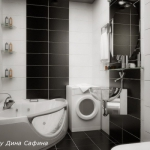 bathroom-contrast-black-and-white5-1.jpg