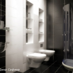 bathroom-contrast-black-and-white5-2.jpg