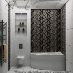 bathroom-contrast-black-and-white8.jpg