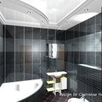 bathroom-contrast-black-and-white9-1.jpg