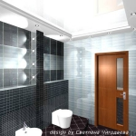 bathroom-contrast-black-and-white9-2.jpg
