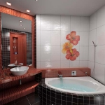 bathroom-contrast-rwb3.jpg