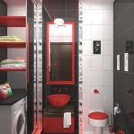bathroom-contrast-rwb4.jpg
