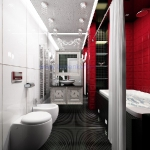 bathroom-contrast-rwb7-2.jpg