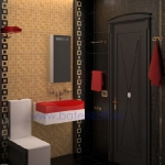 bathroom-contrast-rwb9-3.jpg