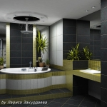 bathroom-contrast1-1.jpg