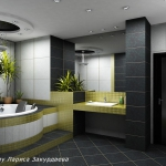 bathroom-contrast1-2.jpg