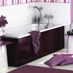 bathroom-delpha-evolution2.jpg