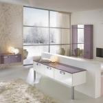 bathroom-delpha-violine-brillant1.jpg