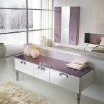 bathroom-delpha-violine-brillant3.jpg