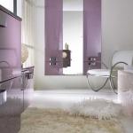 bathroom-delpha-violine-brillant4.jpg