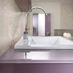 bathroom-delpha-violine-brillant6.jpg
