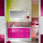 bathroom-delpha1-1.jpg