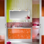 bathroom-delpha1-3.jpg
