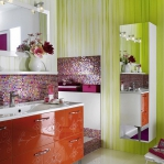 bathroom-delpha1-4.jpg