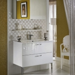bathroom-delpha1-5.jpg