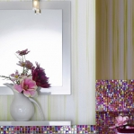 bathroom-delpha1-6.jpg