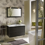 bathroom-delpha2-6.jpg