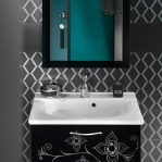 bathroom-delpha3-2.jpg