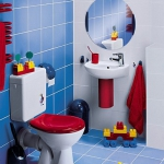 bathroom-for-kids-palette-blue1.jpg