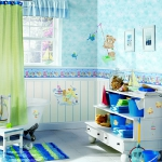 bathroom-for-kids-palette-blue5.jpg