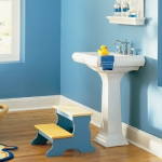 bathroom-for-kids-palette-blue7.jpeg