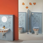 bathroom-for-kids-palette-blue8.jpg