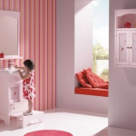 bathroom-for-kids-palette-misc1.jpg