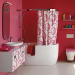 bathroom-for-kids-palette-misc3.jpg