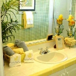 bathroom-for-kids-palette-misc4.jpg