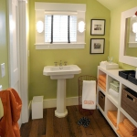 bathroom-for-kids-palette-misc6.jpg