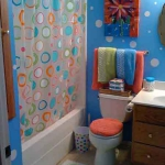 bathroom-for-kids-theme-girl2.jpg