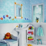 bathroom-for-kids-theme-girl5.jpg