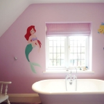 bathroom-for-kids-theme-girl6.jpg