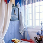 bathroom-for-kids-theme-boy1.jpg